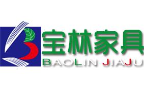 吉林敦化市宝林木制家具有限责任公司