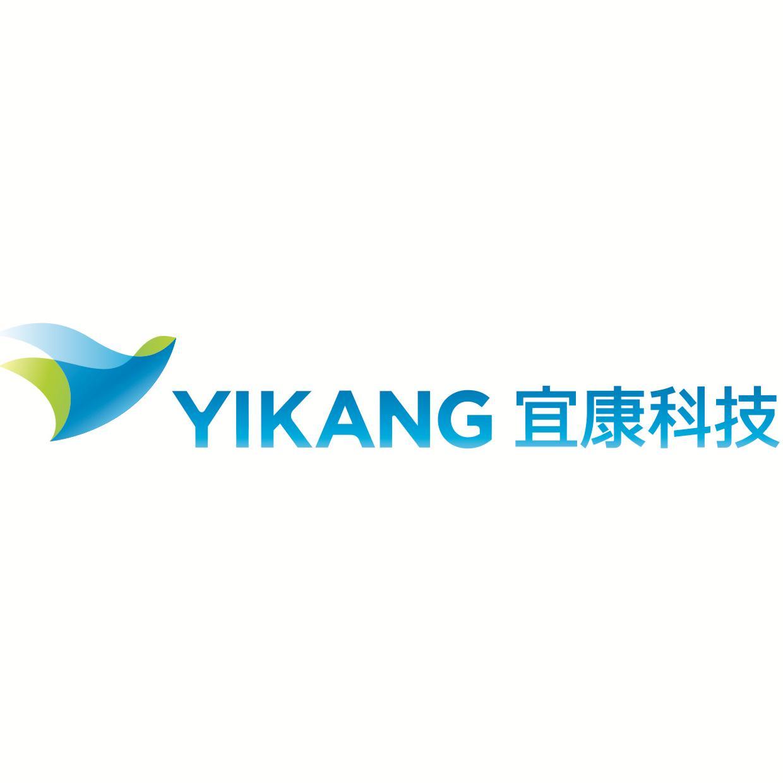 郑州宜康木业科技有限公司