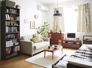 出租房装修如何设计?