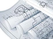 装修流程具体细节是什么
