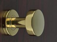 隐形门把手功能是什么 隐形门把手分类