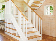 定做楼梯好吗 定做楼梯需要注意什么