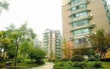 杭州经济适用房价格构成和计算方式