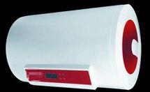 林内燃气热水器怎么样?