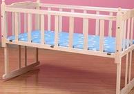 摇床是什么|摇床品牌|摇床型号
