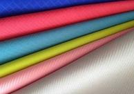 布料种类介绍