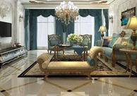 地毯选购保养清洗一站式流程介绍