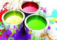 无机涂料是什么?无机涂料和有机涂料有什么区别?