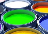 装修油漆价格一般是多少?最新油漆报价