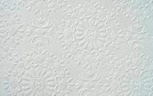 石膏粉的作用有哪些