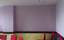 墙衣是什么,墙衣价格和品牌介绍