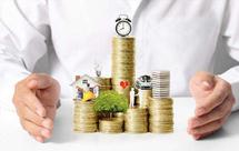 怎样获得银行贷款折扣利率?