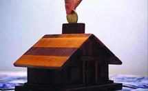 个人住房贷款注意事项和法律风险