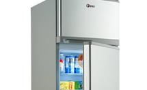 韩电冰箱怎么样?韩电冰箱价格多少?