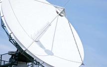 卫星电视接收器升级方法和接收密码