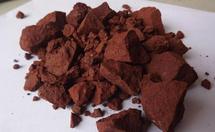 粘土矿多少钱一吨?粘土种类有哪些?