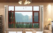 窗户到底选择什么材质?铝合金还是塑钢好?