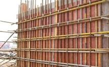 剪力墙支撑价格和厂家介绍
