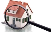 异地购房四大要点和购房公积金<font color=#FF0000>贷款</font>