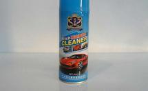 柏油清洁剂的优点有哪些?