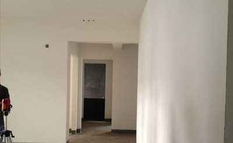 新房四个验房标准