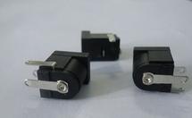 dc插座的特点和作用