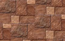 外<font color=#FF0000>墙</font>砖哪种材质好?
