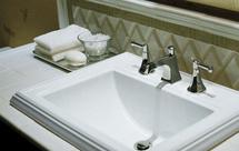 五大洗浴盆世界最大博彩公司相关知识