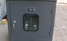 仪表保护箱是什么?仪表保护箱厂家有哪些?
