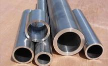 钛合金管厂家及价格介绍