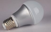 照明电器品牌排行榜