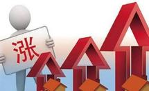 房贷上涨对刚需买房有益处吗?