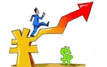 二手房市场现状分析