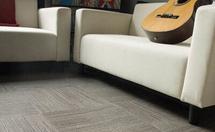 化纤地毯价格和优缺点