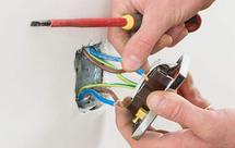 故障电路修理步骤