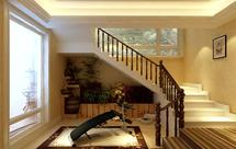 如何确认楼梯栏杆间距?