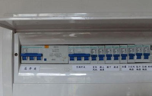 电路开关接线方法和注意事项