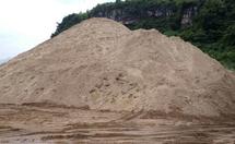 海沙与河沙的区别有哪些?