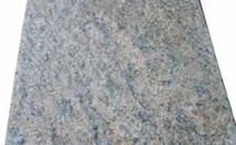 石材胶品牌哪个好?