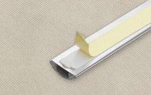 铝合金地线槽的基本分类特点
