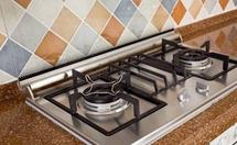 家用燃气灶维修常出现故障和处理方法
