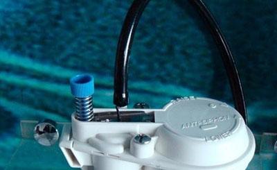 马桶水箱漏水怎么办?马桶水箱漏水如何维修?