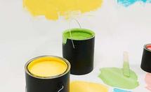 什么是无味油漆?无味油漆到底好不好?