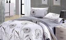 1.5米床被套尺寸选择
