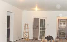 了解墙面刷漆流程,<font color=#FF0000>装修</font>质量有保障