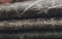 化纤面料是什么,化纤面料的特点介绍