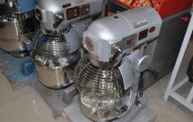 家用食品搅拌机价格和选购方法介绍