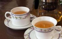 泡茶用什么杯子?