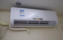 格力空调怎么制热,空调制热原理和不制热的原因介绍