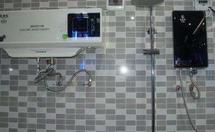 施坦威电热水器的优势介绍